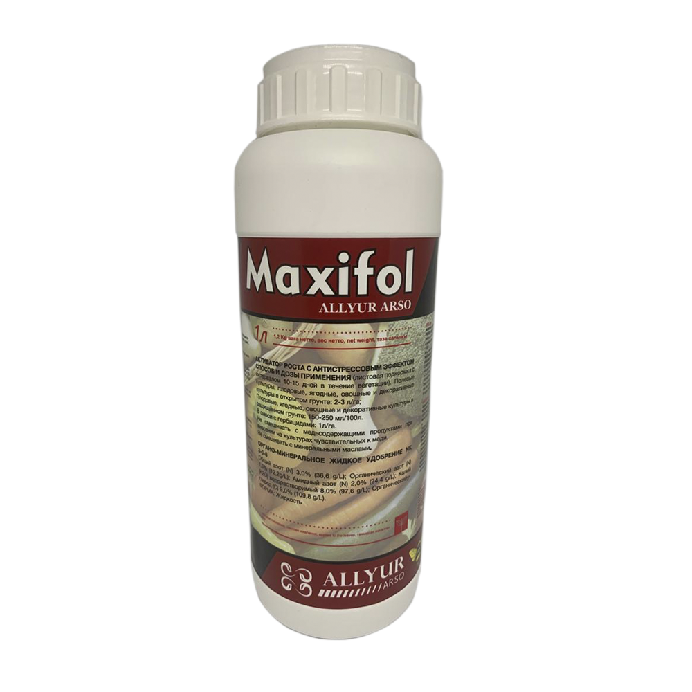maxifol-stimulyator-rosta.jpg_product_product_product