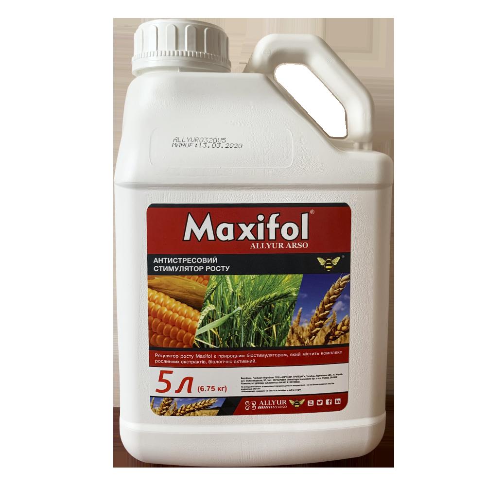 Maxifol_5L_1.png