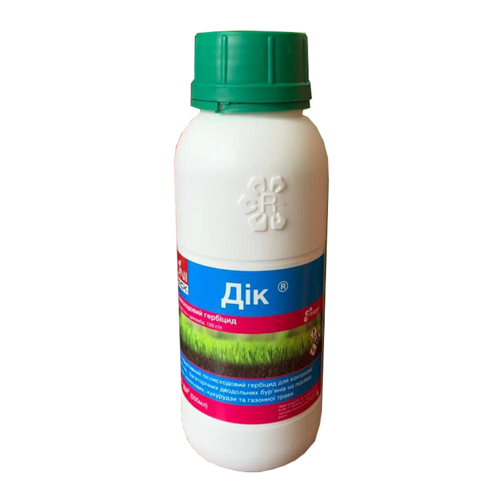 Flora_500ml_1.png_product_product
